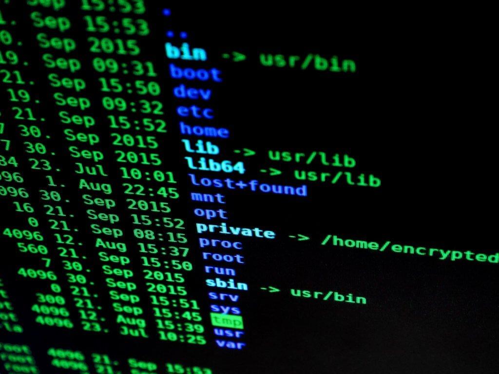 code code code
